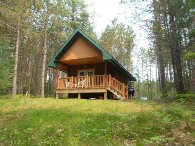 Photo of 2889 Hwy 70, Eagle River, WI 54521