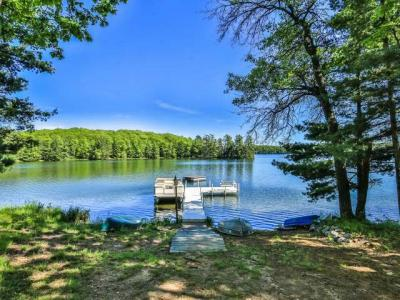Photo of 8653 Coligo Ct, Plum Lake, WI 54561