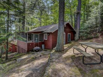 Photo of 1583 Pine Valley Rd, St Germain, WI 54558