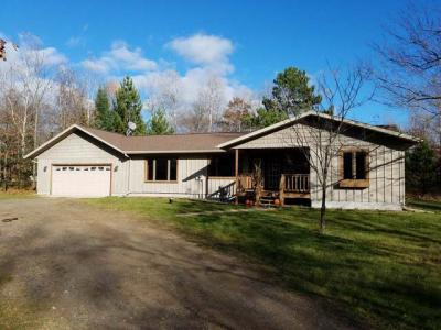 Photo of 7620 Marquard Rd, Sugar Camp, WI 54501
