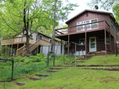 Photo of 2584&85 High Point Rd, Eagle River, WI 54521