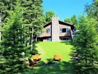 9397 Eagle Point Ln, Presque Isle, WI 54557