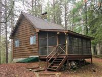 7102 Arbutus Dr, Sugar Camp, WI 54501