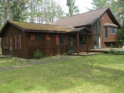 Photo of 10100 Elizabeth Lake Ln, Boulder Junction, WI 54512