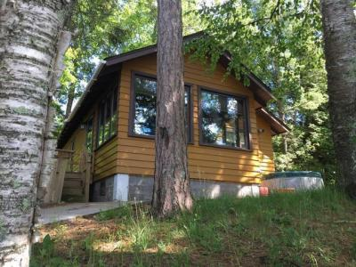 Photo of 12243 Carter Rd, Minocqua, WI 54548