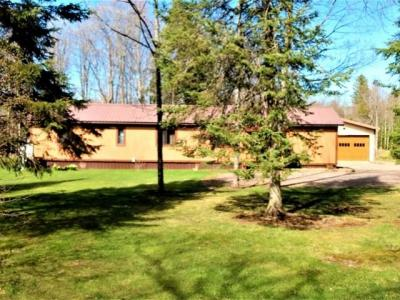 Photo of E19224 Miller Rd, Watersmeet, MI 49969