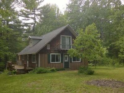 Photo of 4511 Lily Bass Rd, Sugar Camp, WI 54501