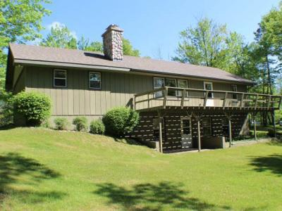 Photo of 5060 Wilsch Rd, Conover, WI 54519