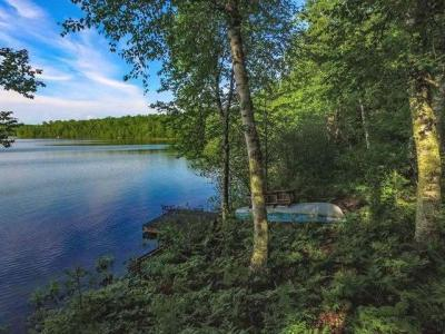 Photo of ON Carlin Lake Dr, Presque Isle, WI 54557