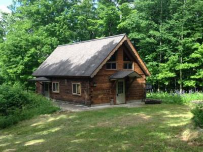 Photo of 2395 South Shore Rd, Phelps, WI 54554