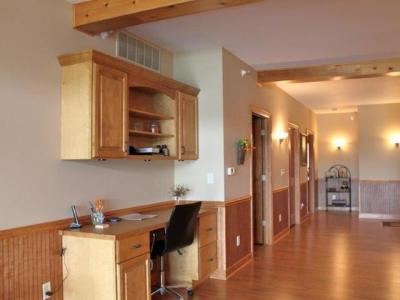 Photo of 311 Park Ave E #202, Minocqua, WI 54548