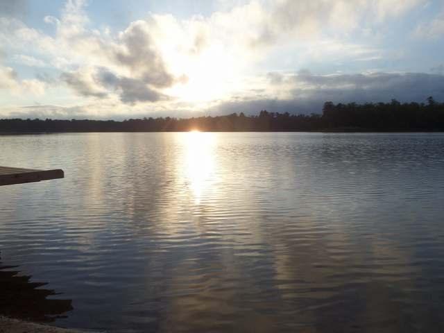 ON Knuth Ln, Eagle River, WI 54521