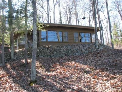 Photo of 7571 Halverson Rd #A, Three Lakes, WI 54562