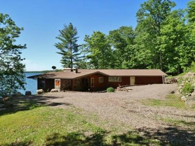 Photo of 4365 Wright Way, Conover, WI 54519