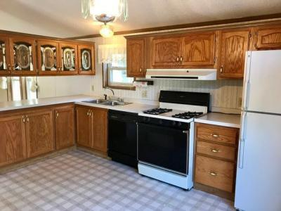 Photo of 2050 Hwy 45, Eagle River, WI 54521