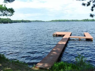Photo of 8041 Burchmore Rd, Three Lakes, WI 54562
