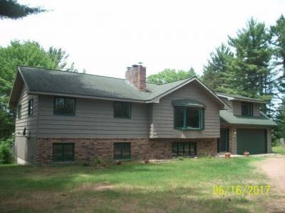 Photo of 1003 Arnett Rd, Arbor Vitae, WI 54568