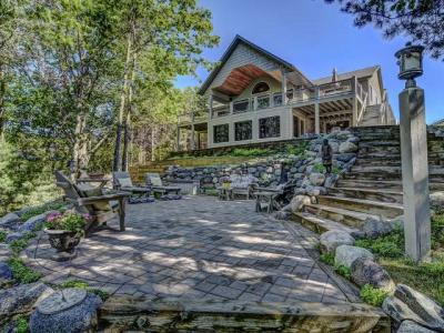Photo of 807 Leatzow Rd, Three Lakes, WI 54562