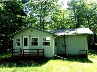 Photo of 7525 Forest Tr, Woodruff, WI 54539
