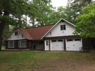 Photo of 8850 Cth K, Star Lake, WI 54512