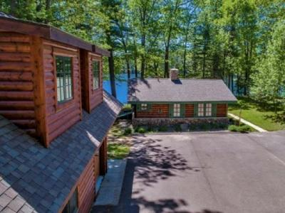 Photo of 8257 Bassett Rd, Minocqua, WI 54548