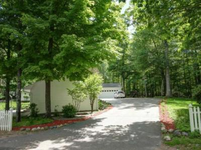 Photo of 1440 Everett Rd, Eagle River, WI 54521