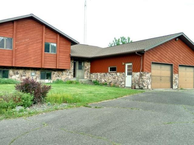 W8606 Grassy Lake Rd S, Phillips, WI 54555