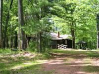 1251 Walter Dr, St Germain, WI 54558