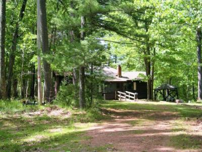 Photo of 1251 Walter Dr, St Germain, WI 54558