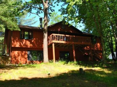 Photo of 1796 Wilderness Tr, Eagle River, WI 54521