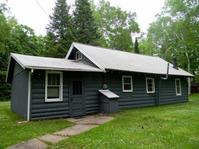 Photo of 11127 Birch Point Ln, Boulder Junction, WI 54512