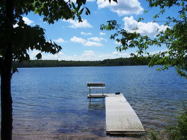 ON Maple Ln, Eagle River, WI 54521