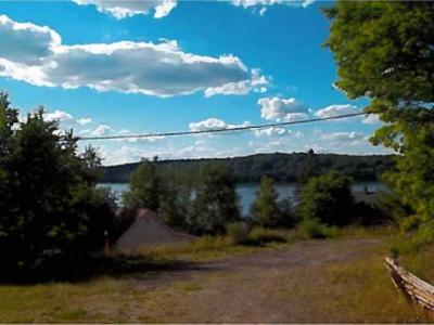 Photo of 2333 Hwy 17, Phelps, WI 54554