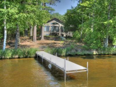 Photo of 1551 Hill Cr, St Germain, WI 54558
