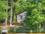 1551 Hill Cr, St Germain, WI 54558 photo 2