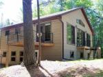 1551 Hill Cr, St Germain, WI 54558 photo 3