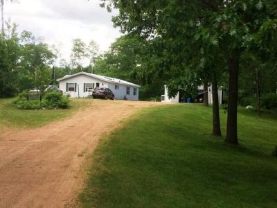 Photo of 7711 Marquard Rd, Eagle River, WI 54521
