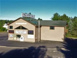 4315 Wall St, Eagle River, WI 54521