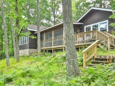 Photo of 7386 Mc Coy Rd, Minocqua, WI 54548