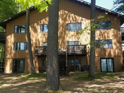 Photo of 9678 Island City Pt Rd #11, Minocqua, WI 54548