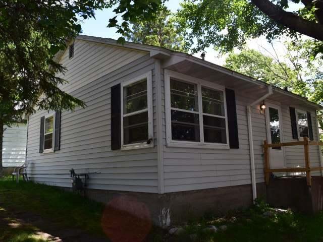 538 Wisconsin Ave, Rhinelander, WI 54501