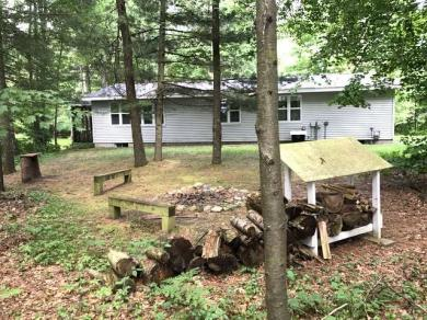 N11305 Frontage Rd, Tomahawk, WI 54487