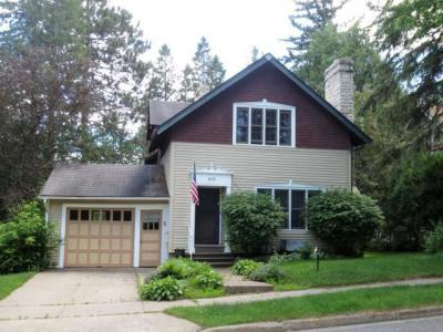 Photo of 418 Dahl St, Rhinelander, WI 54501