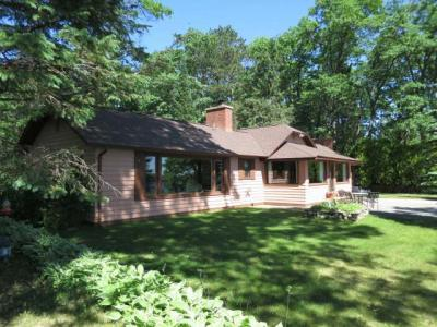 Photo of 1970 Cth D, Lac Du Flambeau, WI 54538
