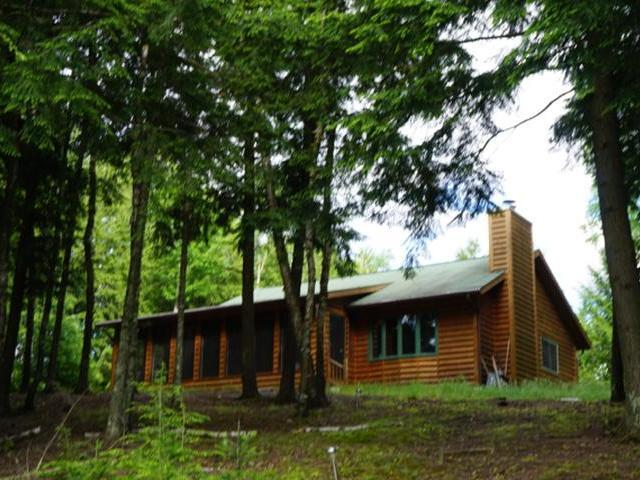 1086 Crystal Creek Ln, Three Lakes, WI 54562