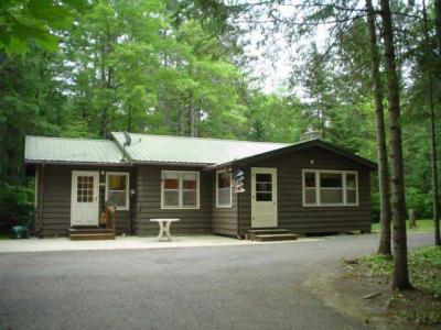 Photo of 6070 Eagle Lake Rd, Phelps, WI 54554
