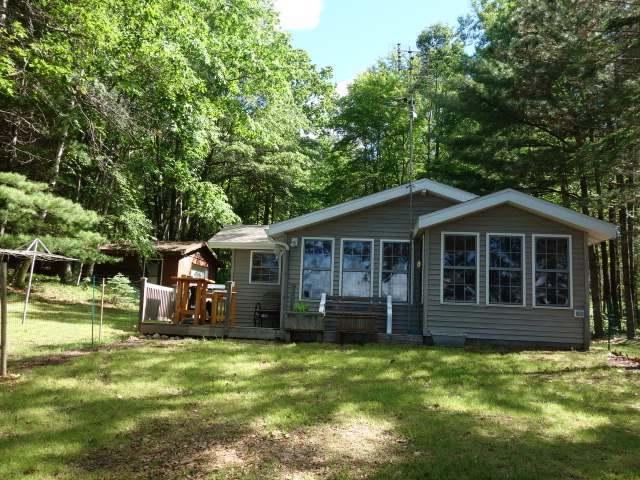 6039 Windpudding Dr N, Lake Tomahawk, WI 54539