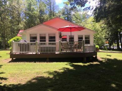 N16197 Lakeshore Dr, Lake, WI 54514