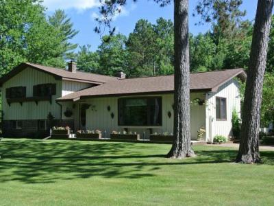 Photo of 9862 Old Hwy 70, Minocqua, WI 54548