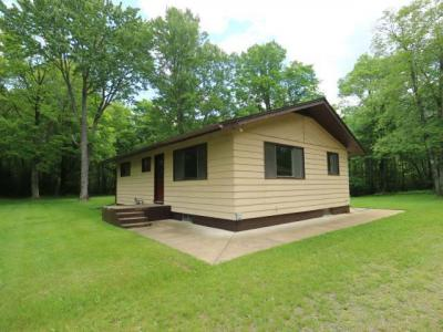 Photo of 3369 Carpenter Lake Rd N, Eagle River, WI 54521